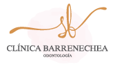 logotipo clinica barrenechea