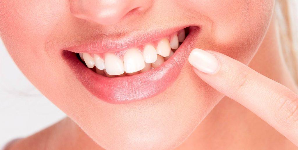 protesis dentales leon