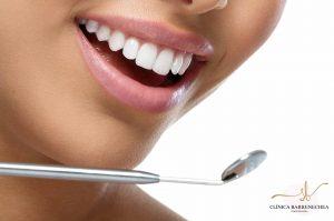 barrenechea_salud_dental-leon
