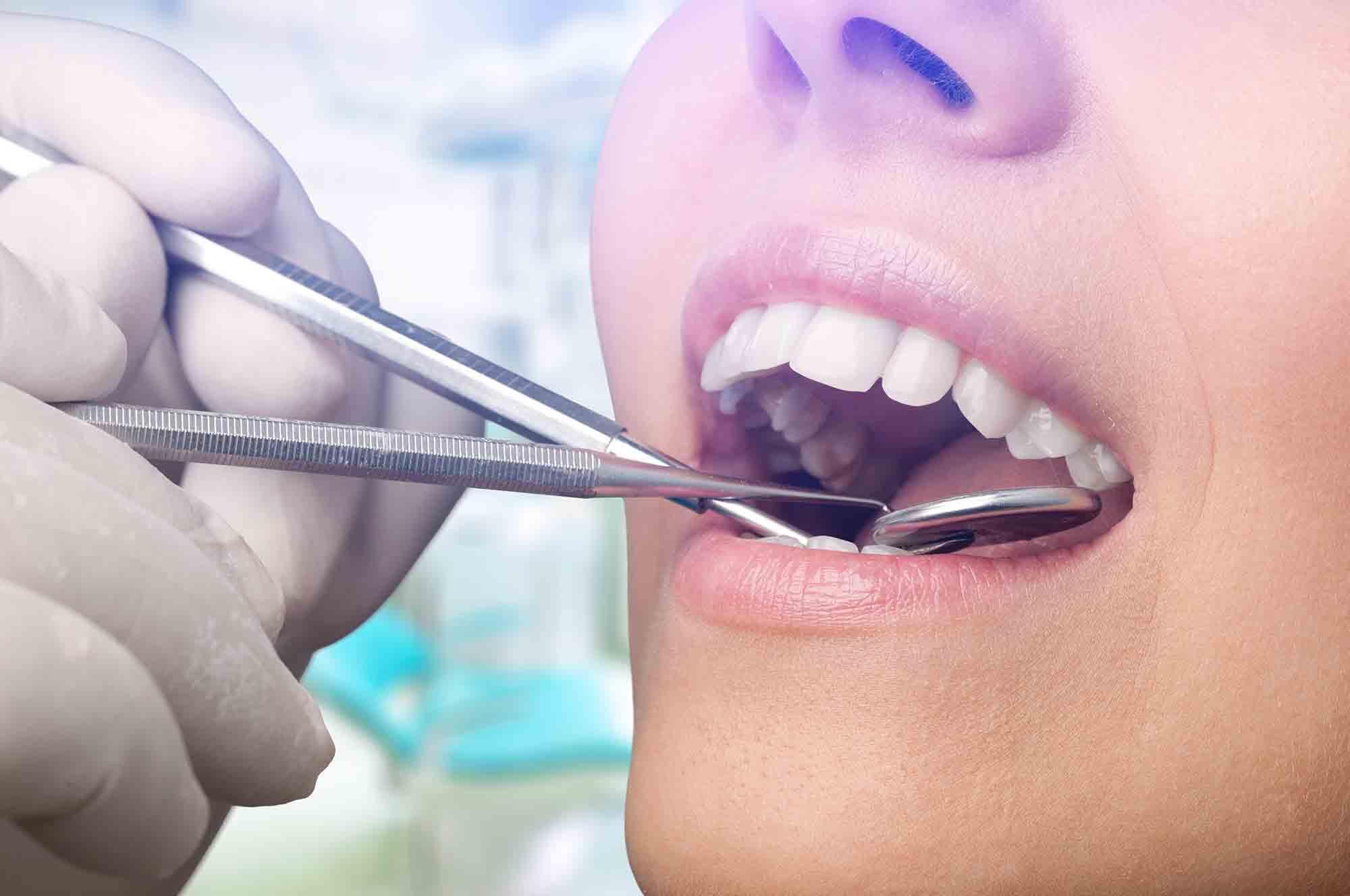 dentista-leon-barrenechea