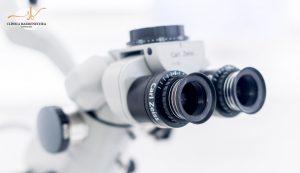 microscopio-dental-leon