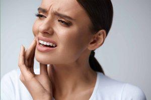 aftas bucales barrenechea dental
