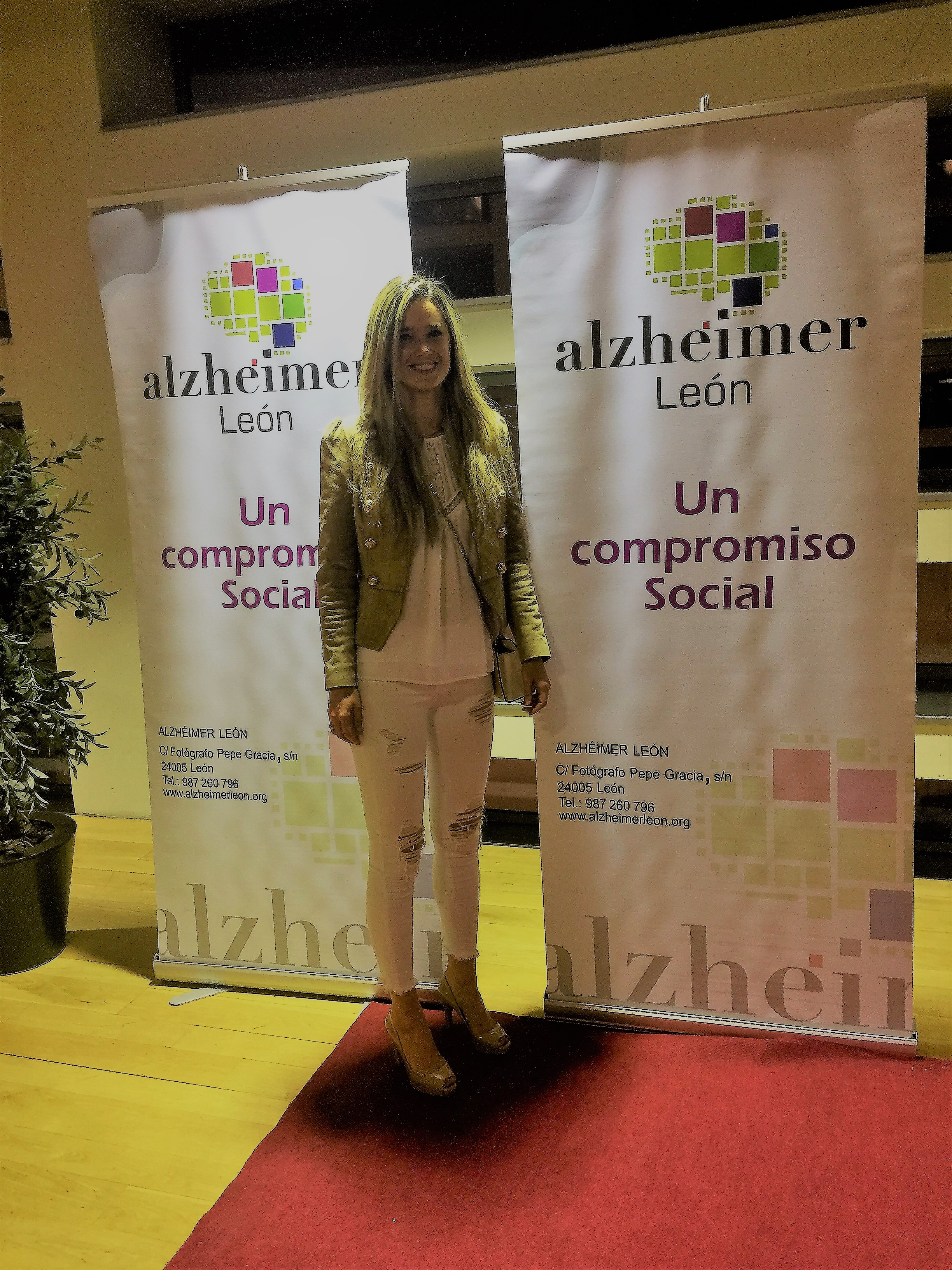 barrenechea-dental-leon-alzheimer