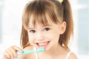 cepillado-dientes-tecnicas