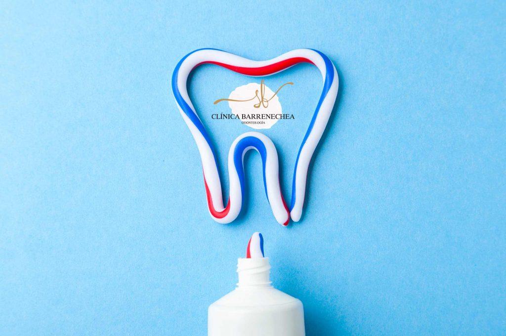 dentifrico-usar-leon-barrenechea