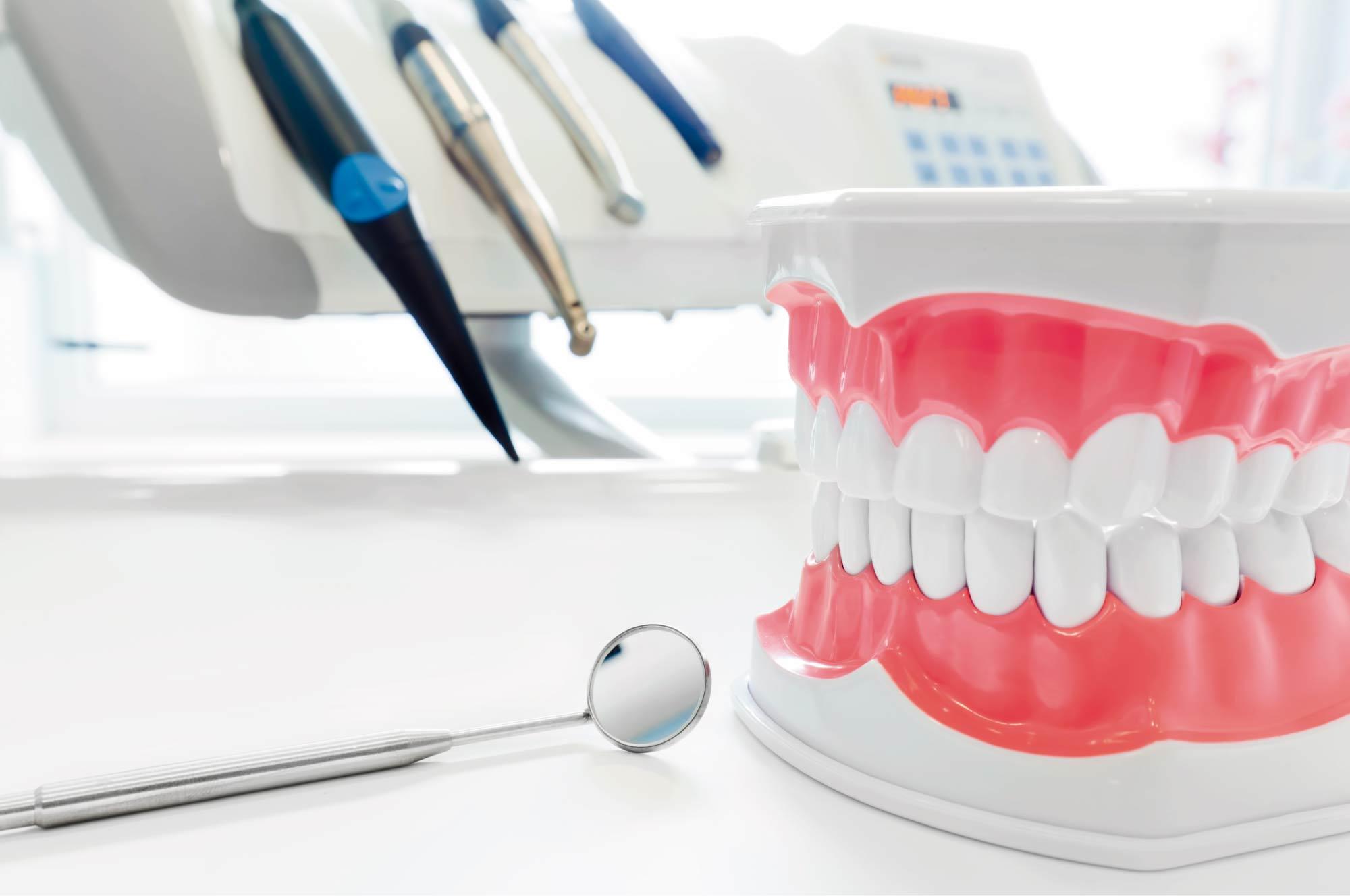 La-celiaquia-barrenechea-dental