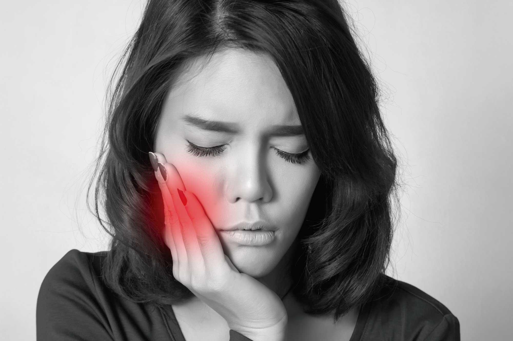 4.problema-sensibilidad-dental