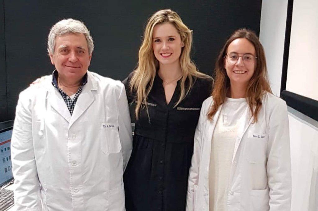barrenechea-modulo-ortodoncia-cervera