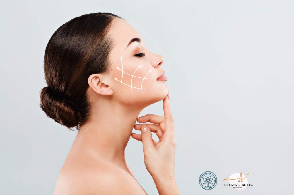 estetica-facial-antienvejecimiento-barrenechea-dental-leon