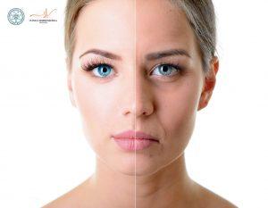 estetica-facial-y-antienvejecimiento-barrenechea-dental-leon